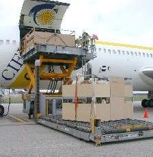 importplane