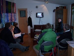 photo-of-introduction-cours
